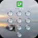 Download Super AppLock privacy security 2.1.4 APK