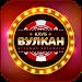 Download Apparatus - Slot Machines 1.0 APK