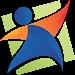 Download Aprovado - Gerencie Estudos 2.3.2 APK
