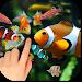 Download Aquarium Live Wallpaper Free 1.3 APK