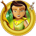 Download Arjun - Prince of Bali 1.4 APK