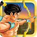 Download Arjun : Warrior of Mahabharata 18.0.0 APK