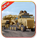 Download Army Cargo Truck Driving 1.1.4 APK