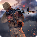 Download Army Commando Survivor War 3D 1.3 APK