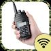 Download Army Wifi Walkie Talkie 1.0 APK