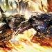 Download Art Warhammer 40K Wallpapers 1.0 APK