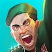 Download Art of Wars 113 APK