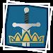 Download Arthur Icon Pack 5.0 APK