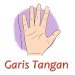 Download Arti Tanda Garis Tangan 1.0 APK