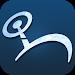Download Arvento 4.2.3 APK