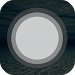 Download Assistive Touch 9 APK