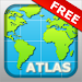 Download Atlas 2018 FREE 2.0 APK