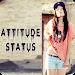 Download Attitude Status 1.9 APK