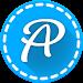 Download Au Pair 1.3.0 APK