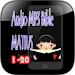 Download Audio MP3 Bible 1.0 APK