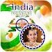 Download Aug 15 Independence Day Photo Frames 1.5 APK