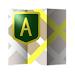 Download Australia Traffic Cameras 3.1.0 APK