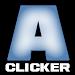 Download Auto Clicker 2.11 APK