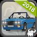 Download Führerschein 2018 (Auto, Klasse B) 4.2.0 APK