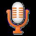 Download AutoCallRecorder 1.0.10c APK