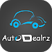 Download Autodealrz 2.0 APK