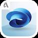 Download A360 - View CAD files 3.4.3 APK