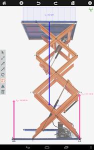 Download Autodesk ForceEffect 2.7.13 APK