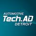 Download Tech.AD USA 1.13 APK