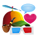 Download Aviary Stickers: Free Pack 1.0 APK