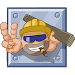 Download Awesome Builder 1.1.294 APK
