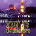 Download Ayat 33 1.4 APK