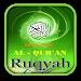 Download Ayat Ruqyah Terlengkap Mp3 1.0 APK