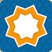 Download Ayatul Kursi Hindi 1.1.04 APK