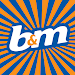 Download B&M Stores 0.8.130 APK