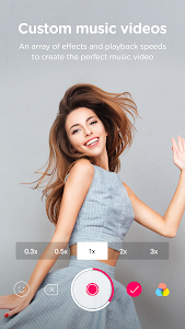 Download B612 - Beauty & Filter Camera 7.8.2 APK