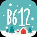 Download B612 - Beauty & Filter Camera 7.10.2 APK
