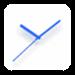 Download BGClock Live WallPaper 0.2.0 APK