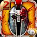 Download BLOOD & GLORY: LEGEND 2.0.2 APK
