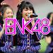 Download BNK48 Wallpaper - BNK48 Wallpapers 3.2 APK