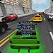 BRASIL Tuning 3D - Edition 1