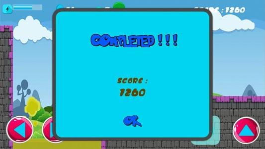 Download BTS Games Jin Jump 2.0.0 APK