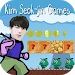 Download BTS Games Jin Jungle Jump 2.1.0 APK