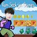 Download BTS Games Jin Jungle Jump 2.1.0 APK