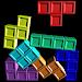 Download BUTSURIS 1.42 APK