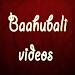 Download Bahubali Videos 1.0 APK