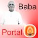 Download Baba Portal from bkdrluhar.com 1.3 APK
