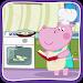 Download Cooking School: Games for Girls 1.2.0 APK