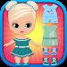 Download Baby Dress Up 12.1 APK
