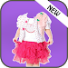 Download Baby Girl Suit Photo Montage 1.0.7 APK