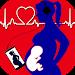Download Baby Heartbeat Listener Prank 2.0 APK